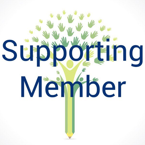 Supporting Member