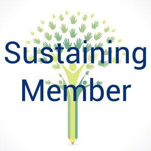 Sustaining Member