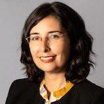 Ada Vilageliu-Díaz (image)